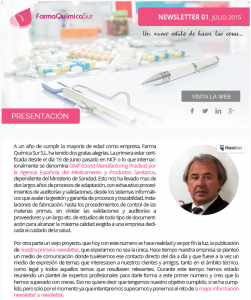 farmaquimica_newsletter1