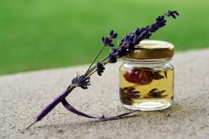 Aceite esencial farmaquimicasur