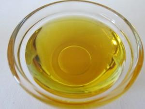 Aceites naturales de Farma Química Sur