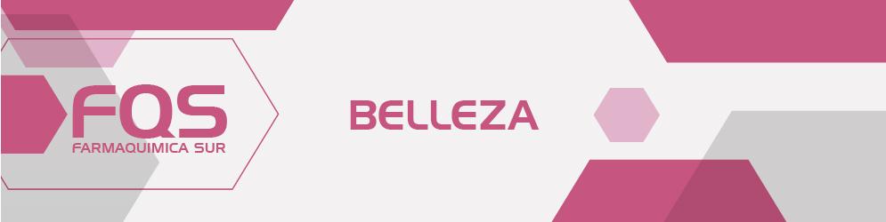 FQS Belleza