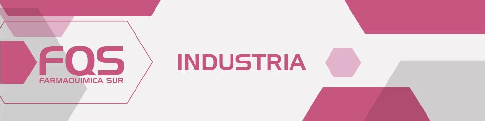 FQS Industria