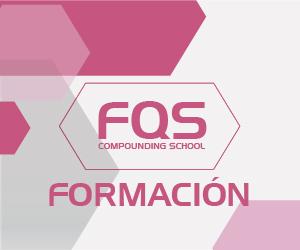 FQS Formación by Compunding School