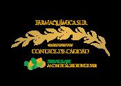 Premio Andalucia Excelente - Control de Calidad