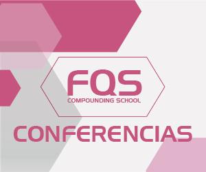 Conferencias - Formación - Compounding School FQS